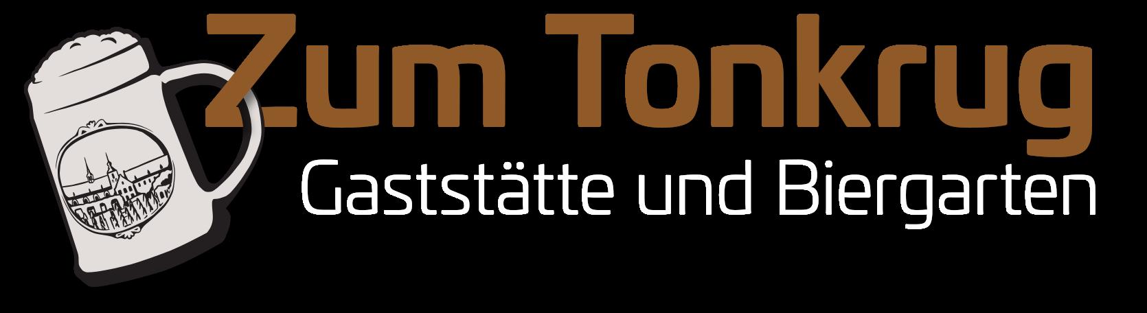 Gaststätte Zum Tonkrug