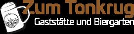 Gaststätte Zum Tonkrug Kamp-Lintfort