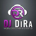 DJ DiRa - Dirk Ramackers